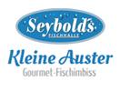 Kleine Auster in 71634 Ludwigsburg: