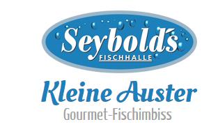 Kleine Auster · 71634 Ludwigsburg, Eberhardstraße 14