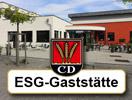 ESG - KornwEstheimer Sport Gaststätte in 70806 Kornwestheim: