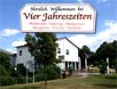 Vier Jahreszeiten in 71672 Marbach-Rielingshausen: