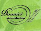 Restaurant Galicia, 68519 Viernheim