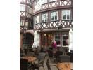 Café Hahn meets Eiskonditorei, 97877 Wertheim