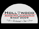 Hollywood in 71691 Freiberg a.N.: