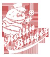 Rollin Burger · 78467 Konstanz, Max-Stromeyer-Straße 33