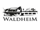 Restaurant Waldheim in 72622 Nürtingen-Roßdorf: