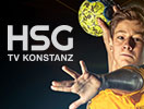 HSG Konstanz in 78462 Konstanz: