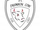 Drunken Cow Bar & Grill in 80333 München: