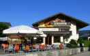 Bacchus-Stuben in 87561 Oberstdorf: