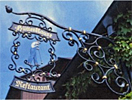 Restaurant & Café Hüttenklause in 77709 Wolfach: