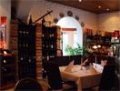 Ristorante - Pizzeria - Vinothek SCHENKENBURG in 77773 Schenkenzell: