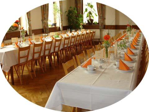 Gasthaus zum Lamm & Metzgerei Röhrle: