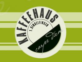 1. Sindelfinger Kaffeehaus · 71063 Sindelfingen, Untere Vorstadt 6 - 7