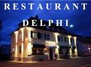 Restaurant Delphi - Aalen in 73430 Aalen: