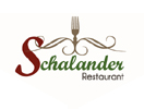 Restaurant - Schalander in 87435 Kempten (Allgäu):