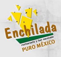 Enchilada Aalen - Mexikanisches Restaurant · 73430 Aalen, Friedhofstr. 19