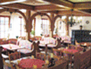 *** Hotel Restaurant Schwanen in 72293 Glatten:
