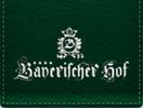 Hotel Bayerischer Hof in 87437 Kempten (Allgäu):