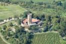 Burg-Restaurant Steinsberg, 74889 Sinsheim - Weiler