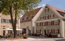 LiNDE - Café und Gaststätte in 91567 Herrieden: