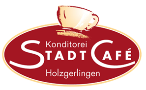 Stadtcafé Holzgerlingen · 71088 Holzgerlingen, Turmstrasse 6