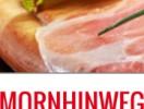 Metzgerei und Partyservice Mornhinweg in 71063 Sindelfingen:
