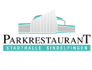 Parkrestaurant Sindelfingen in 71065 Sindelfingen:
