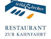 Restaurant zur Kahnfahrt in 86152 Augsburg: