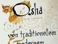 O.sha Thai Restaurant Nürnberg in 90402 Nuremberg: