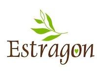 Restaurant Estragon in 90402 Nuremberg: