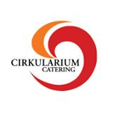 Cirkularium Theatergastronomie und Catering GmbH · 86152 Augsburg, Kennedyplatz 1