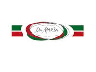 Alimentari Da Maria in 70192 Stuttgart: