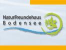NaturFreundehaus Bodensee in 78315 Radolfzell-Markelfingen: