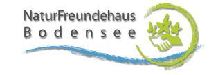 Angebote NaturFreundehaus Bodensee