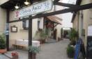 L'Osteria Amici Gaststätte in 90513 Zirndorf: