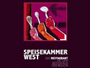 Speisekammer West in 70193 Stuttgart: