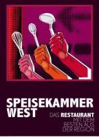 Speisekammer West · 70193 Stuttgart, Rosenbergstraße 89