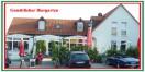 Cosmo´s Pizzeria in 90513 Zirndorf: