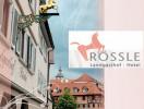 Landgasthof Rössle in 71111 Waldenbuch: