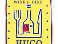 HUGO Wine & Dine in 69115 Heidelberg: