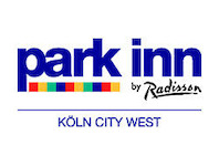 Park Inn by Radisson Cologne City West in 50823 Köln: