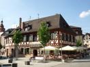 Der kleine Grieche in 90513 Zirndorf: