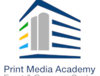 Print Media Academy in 69115 Heidelberg:
