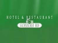 Sächsischer Hof OHG, Hotel & Restaurant in 09111 Chemnitz: