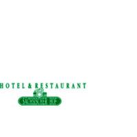 Bilder Hotel & Restaurant Sächsischer Hof OHG Chemnitz