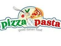 Pizza & Pasta Köln, 50825 Köln
