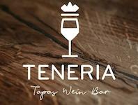 Teneria Tapas Wein Bar, 71332 Waiblingen