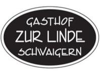 Gasthof zur Linde in 74193 Schwaigern: