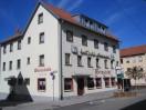 Gasthof Achalm in 72764 Reutlingen: