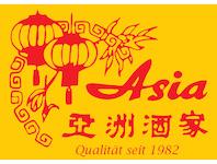 ASIA China-Restaurant Dennis Chiu, 74523 Schwäbisch Hall