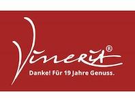 Vineria - Restaurant und Weinbar, 90408 Nürnberg